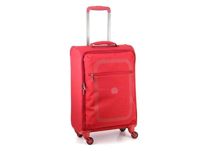 מזוודות לנשים קטגוריה