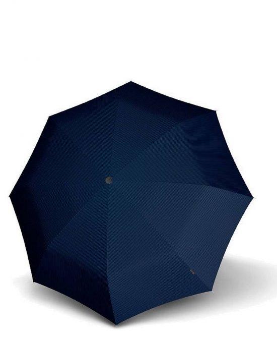 מטריות קנירפס מטרייה L פתיחה סגירה אוטו' פסים פלדה.