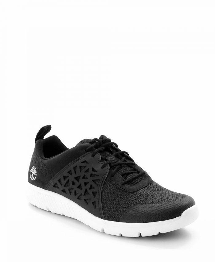 נעלי ספורט לנשים טימברלנד בולטרו שחור