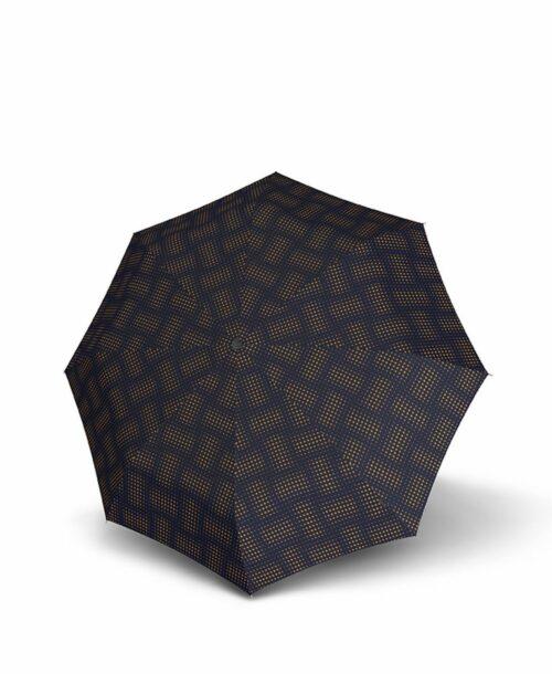 מטרייה קטנה קנירפס קומפקטית קפסולה כוכב נייבי