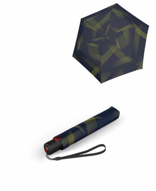 מטריה קנירפס סופר קלה איכותית בינונית אוטומטית וייזן נייבי