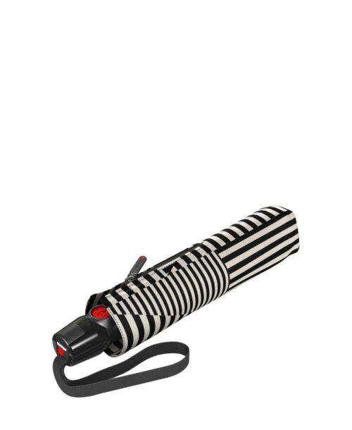 מטריות קנירפס מטרייה בינונית M פתיחה וסגירה אוטומטית טכנו