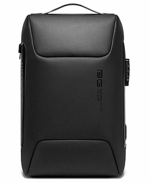 תיק גב למחשב נייד עד 17 אינץ בצבע שחור, תיקים למחשב נייד גדול, תיק גב גדול למחשב נייד, תיקים למחשב.