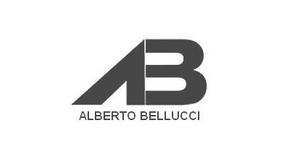 אלברטו בלוצי תיקים