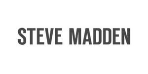 סטיב מאדן